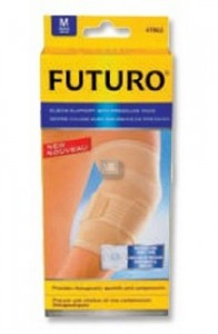 CODERA EPICOND M FUTURO
