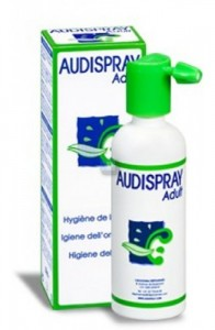 AUDISPRAY 50 ML
