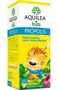 AQUILEA KIDS PROPOLIS JBE 150