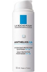 ANTHELIOS KA SPF 100 50ML