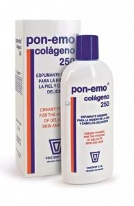 PON EMO COLAGENO 1000 ML