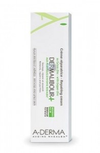 DERMALIBOUR CR 50 ML