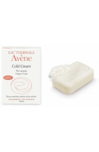 AVENE PAN LIMP PAST 100G