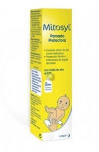 MITOSYL POMADA 65 G