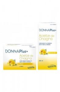 DONNAPLUS AC ONAGRA 150 ML