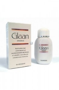GLAAN 60 GRAG