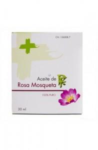ROSA MOSQUETA RF ACEITE 30 ML