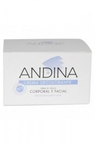 ANDINA 30 ML