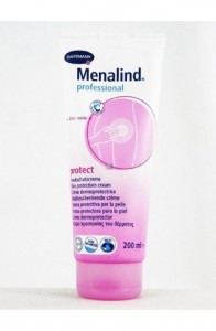 MENALIND MOLICARE SKIN CR PROTECTOR PIEL 200