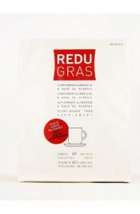 REDUGRAS CA 40 SOBRES