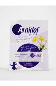 ARNIDOL 15 ML