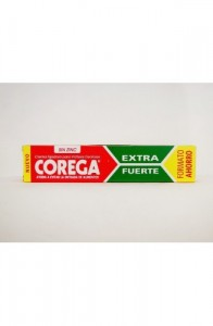 COREGA SUPER ULTR CR EXT FTE70