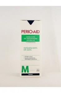 PERIO AID COLUT MANTENIM 500