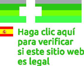 verificacion legalidad.png